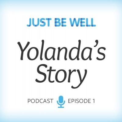 Yolanda's Story (Podcast)