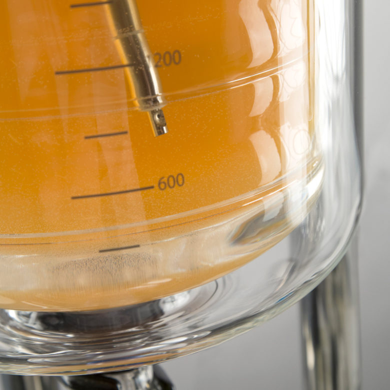 Lab Science & Instruments (Commercial Photography)