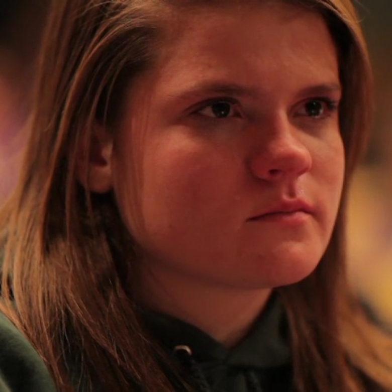 Chauncey Elementary (Documentary Video)